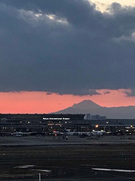 富士山と夕焼け3.jpg