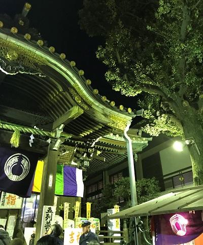 豊川稲荷3.jpg