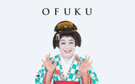 OFUKU